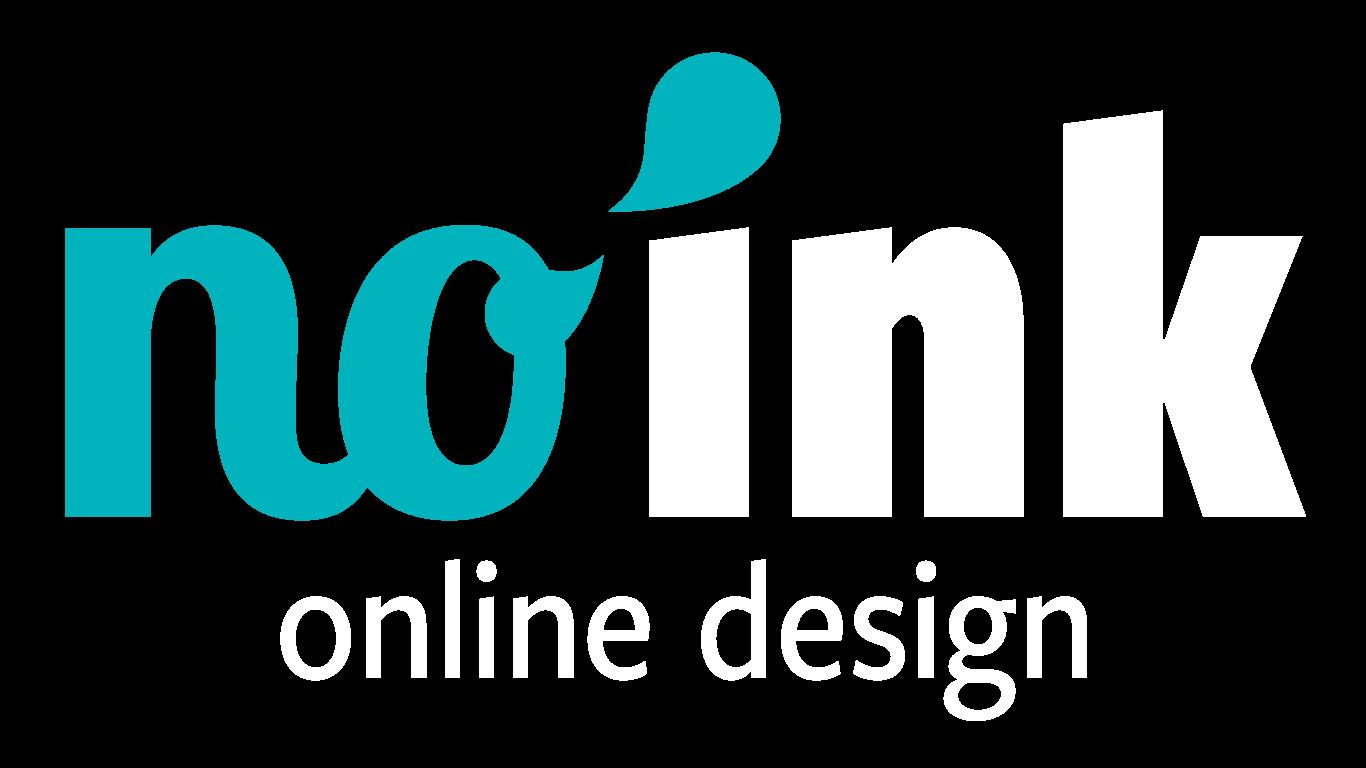 Grafisch ontwerpbureau No Ink | Alphen aan den Rijn